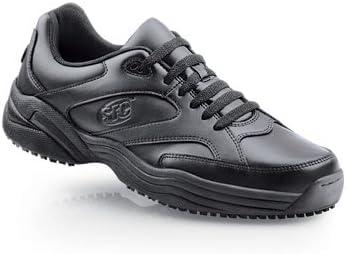 Amazon.com: Shoes For Crews - TWX