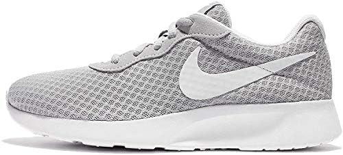Nike WMNS NIKE TANJUN, Women's Sneakers
