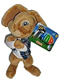 HOP Movie E.B. (EB) 6 inch Easter Bunny Plush