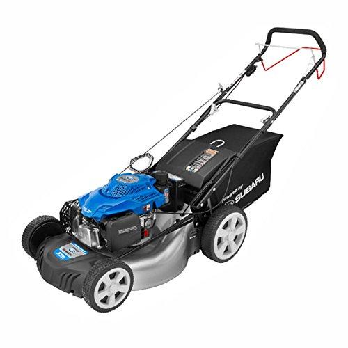 powerstroke-zrps21eslm-powerstroke-21-self-propelled-and-electric-start-lawn-mower-with-subaru-engin