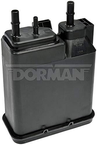 Dorman 911-268 Evaporative Emissions Charcoal -