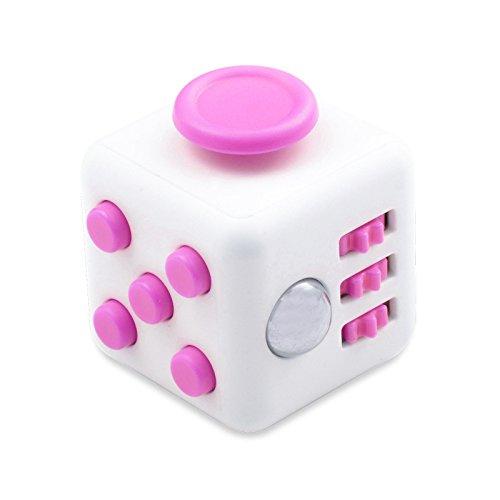 Fidget Cubes - 3