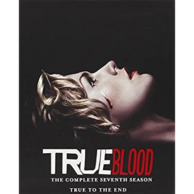true-blood-season-7-1
