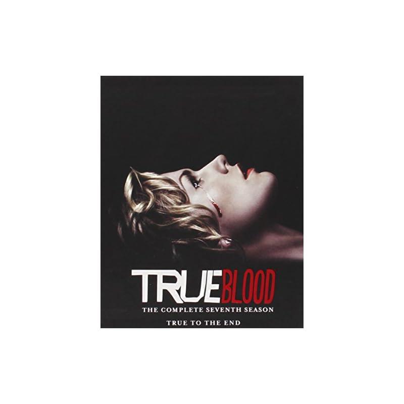 true-blood-season-7-1