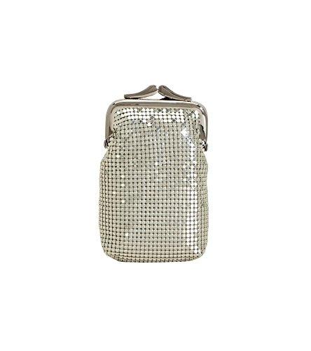 whiting-davis-classic-cigarette-case