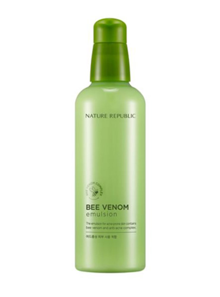 [Nature Republic] Bee Venom Emulsion