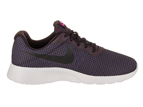 Damen Wine Nike 5 Dark Free Port Breathe TR Raisin Laufschuhe qdfawrf0