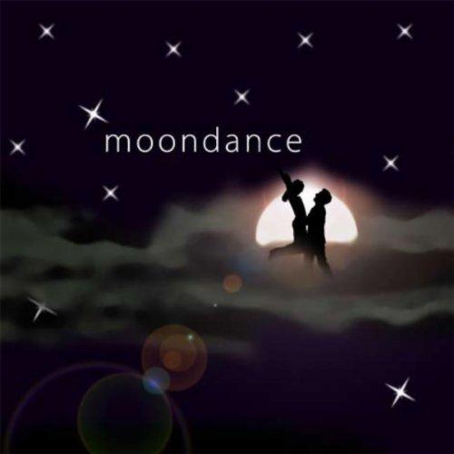 Amazon.com: I Go To Sleep ((Viennese Waltz / 59 Bpm)): Ballroom ...