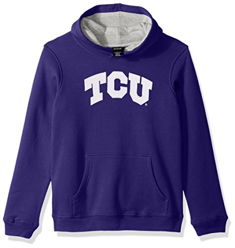 Frog Youth Sweatshirt - 4