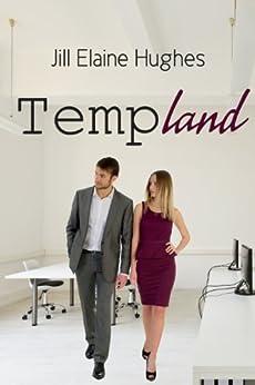 Templand (TEMPLAND Series Book 1) by [Hughes, Jill Elaine]