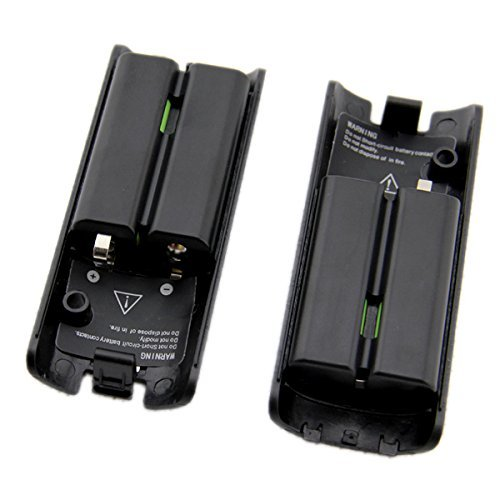 TKOOFN Rechargeable Batteries Controller Replacement product image