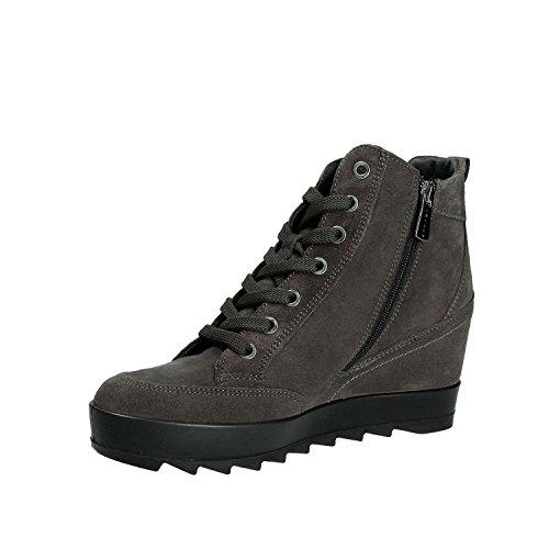 IGI&Co 8800 Zapatos Mujeres Gris