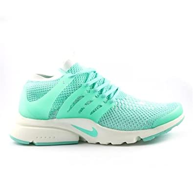 sports shoes 18372 f7a3f MAX AIR Airmax Presto Flyknit Ultra neon Imorted Sports Shoes for Men  Buy  Online at Low Prices in India - Amazon.in