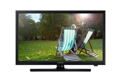 Samsung LT24E310AR/XL 24-inch HD Ready LED TV