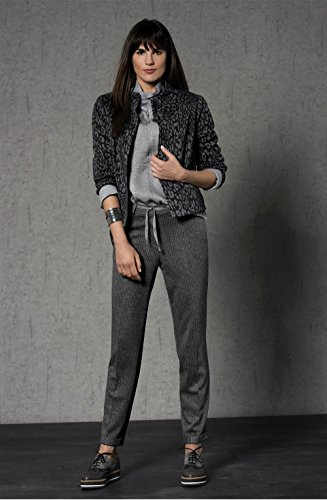 Femme Bianca Jeans melange Jeans Bianca Quartz qPaRngPW