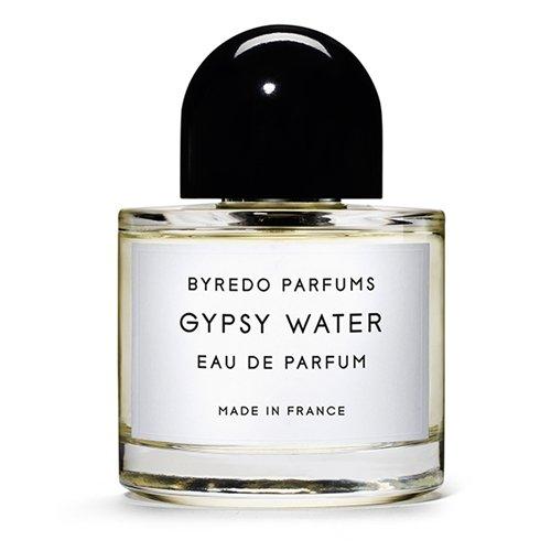 Byredo Gypsy Water Eau De Parfum Spray 100ml/3.4oz by Byredo
