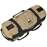 Ultra Fitness Workout Exercise Sandbags - 25 lbs