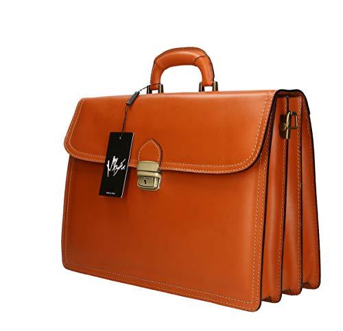 Mybest Homme Pochette Bags Cuir Pour SrSqBO