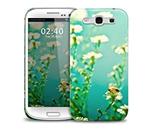 bee Samsung Galaxy S3 GS3 protective phone case