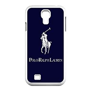 Exquisite stylish phone protection shell Samsung Galaxy S4 I9500 Cell phone case for POLO LOGO pattern personality design