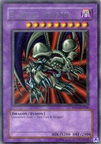 Yu-Gi-Oh! - B. Skull Dragon (RP01-EN028) - Retro Pack for sale  Delivered anywhere in USA