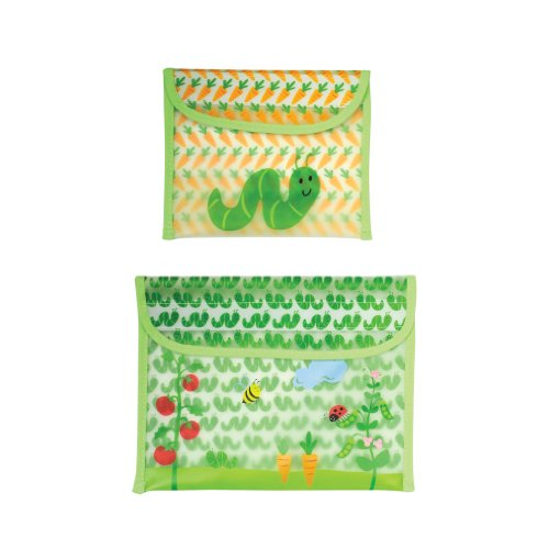 green sprouts Garden Sandwich 2 Count