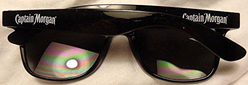 captain-morgan-sunglasses