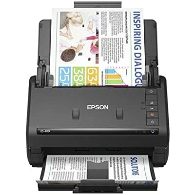epson-workforce-es-400-color-duplex