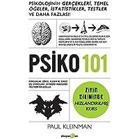 PSİKO 101