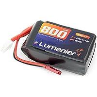 Lumenier LUM-800-3-20 800mAh 3s 20c Lipo Battery