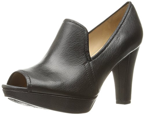 naturalizer-womens-kaneli-platform-pump-black-8-w-us