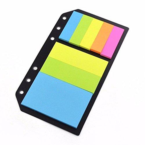 Sticky Notes Folder (Dog Design) - 4