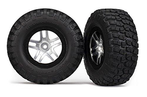 bf goodrich mud terrain tires - 7