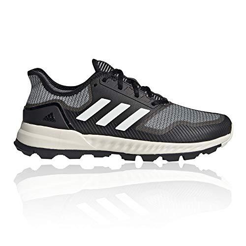 adidas Adipower Hockey Shoes - AW19-6.5 - Black