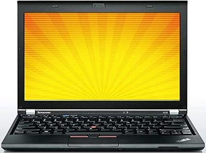 Lenovo ThinkPad X230 i5 – 2520 M con UMTS/SSD Disco Duro y Webcam de