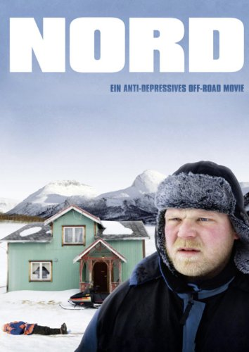 Filmcover Nord