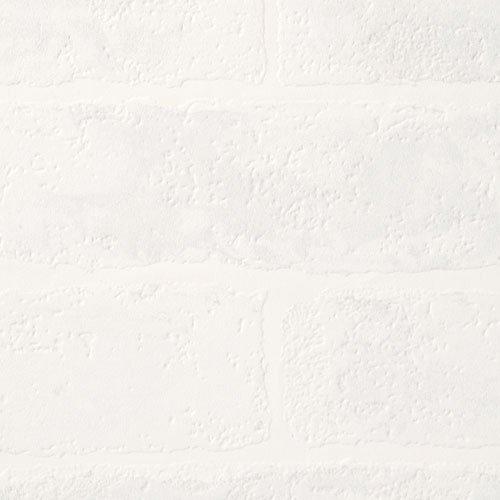 のりなし国産壁紙 ナチュラルなレンガ柄セレクション/ルノン FRESHフレッシュ (販売単位1m) RF-3513 B01N901M1R のりなし壁紙