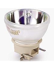 GreenBale Lampa do Projektora do BenQ5J.JGX05.001 MH606 MH606w