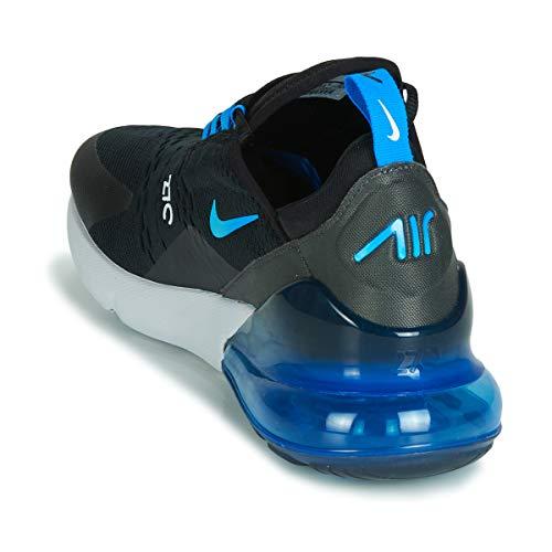 019 Air Blue Fury Basket Max 270Ah8050 019 Black Nike Photo vm8n0ywNO
