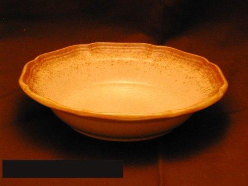 Mikasa Whole Wheat #E8000 Soup Bowls