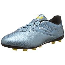 adidas Messi 15.4 FG Firm Ground Junior Kids Soccer Soccer Boot