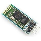 Verve Bluetooth Module (HC-05)