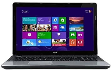 Acer Aspire 7741 Notebook Intel WLAN Windows 7