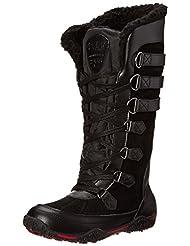 Pajar Canada Women's Aventure Boot