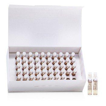 Decleor Extreme Brightening Essence (White Bright Extreme+ Extreme Brightening Essence (Salon Size) 50x1.5ml/0.05oz)