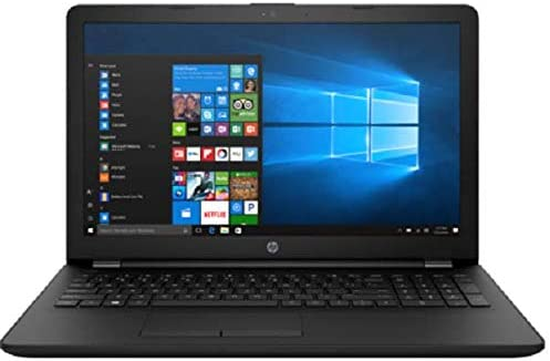 Image result for hp notebook 15-bs151nia intel core i3 playing music on display