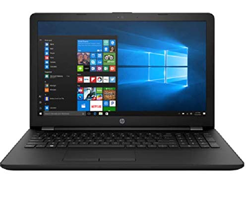 HP 15-bs154ne Laptop, Intel Core i3-5005U