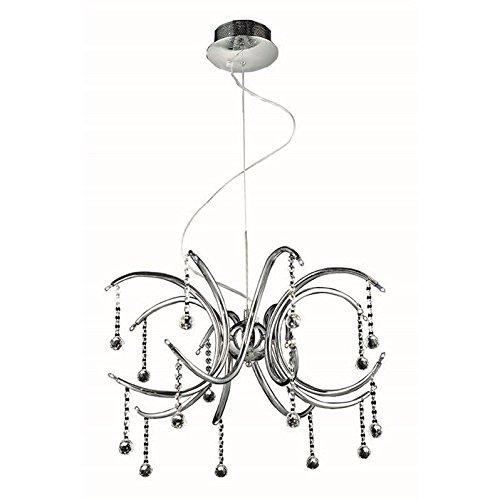 Elegant Lighting Hydra 20