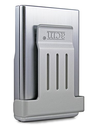 RFID-Wallet-Modern-Money-Clip-Eliminate-Card-Damage-Static-Slim-Card-Case-Men-Women