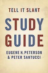Tell It Slant Study Guide (English Edition) eBook Kindle
